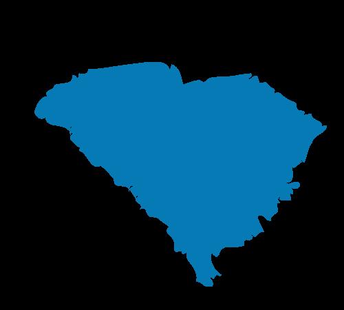 south-carolina